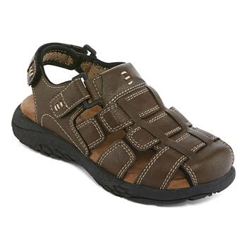 Sandals For Boys by Boys Shoes Dress And School Shoes For Boys Jcpenney