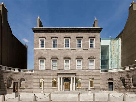 Dublin City Gallery The Hugh Lane (Ireland): Hours
