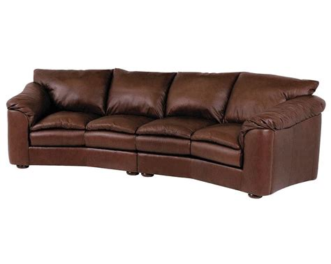 casual leather sectional classic leather oregon