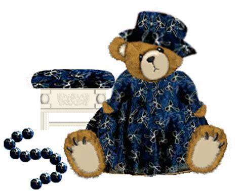 imagenes animadas oso dibujos animados de osos gifs de osos