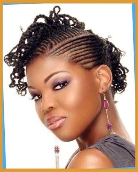 black women braids on pinterest hairstyles for black braids on pinterest cornrow black women and braid