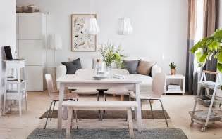 ikea dining rooms dining room furniture ideas ikea