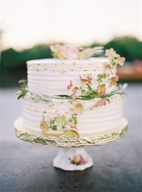 Wedding Cakes Napa by Wedding Cakes Napa