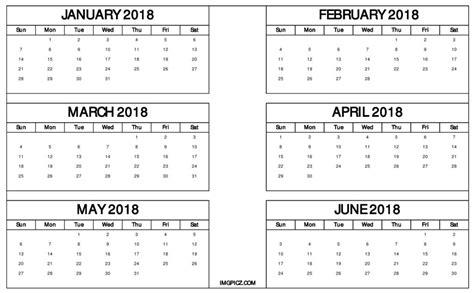 amazon com house of doolittle 2018 monthly desk pad calendar