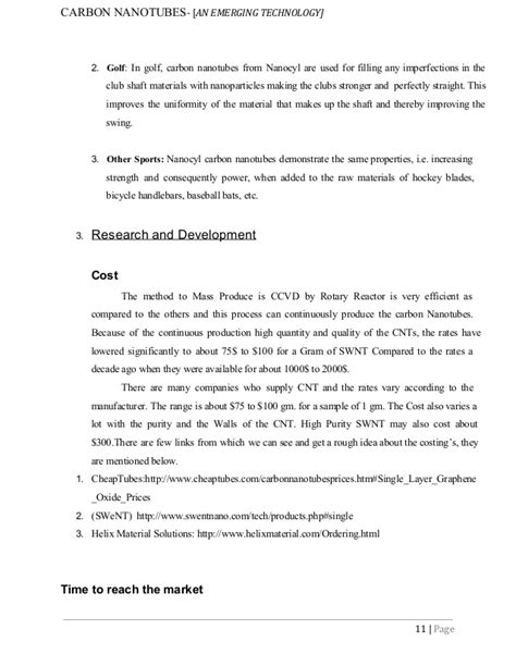 research paper on nanoparticles nanotechnology research paper mfawriting515 web fc2