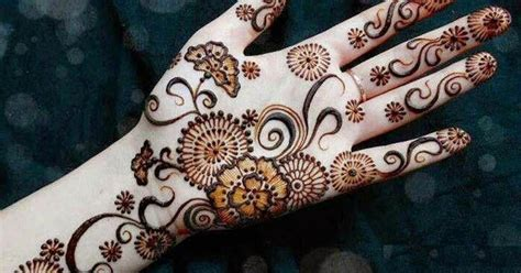 henna design wallpaper bridal mehndi designs latest beautiful eid mehndi designs