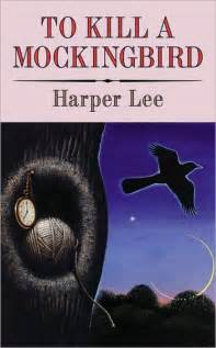 Who Is The Mockingbird In To Kill A Mockingbird Essay 301 moved permanently