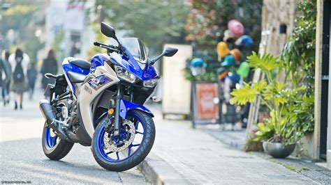 wallpaper hd yamaha r25 kumpulan wallpaper full hd yamaha yzf r25 dari yamaha