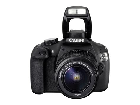 Kamera Canon 1200d Rebel T5 canon introduces the eos 1200d and macro ring lite mr 14 ex ii hardwarezone ph