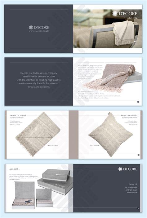 elegant playful catalogue design for tony truong by elegant playful brochure design for zhan p by tony walker