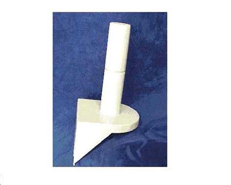 len heilbronn moulds injection moulding moulds plastics grinders