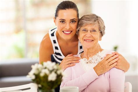 how to set limits to elder care in canandaigua ny home