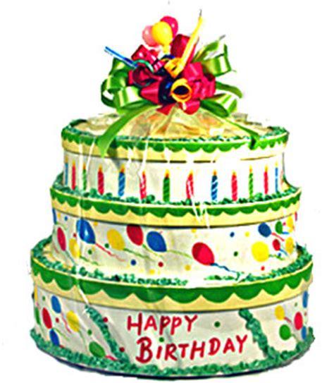 elijah wood cake happy birthday elijah wood cinematic delights