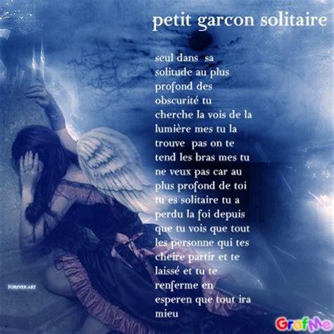 espagnol enfant mon papa 1547069481 poeme de moi blog de espagnol gitan