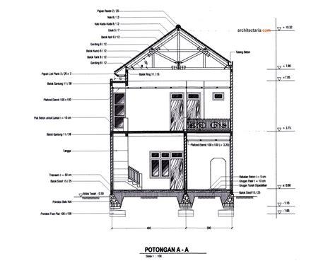 layout tempat usaha garasi studio desain rumah dan ruang usaha ruko rukan 2