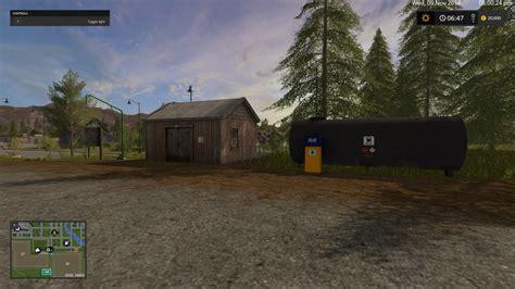 ls plus la goldcrest valley plus plus v 1 0 fs17 farming simulator