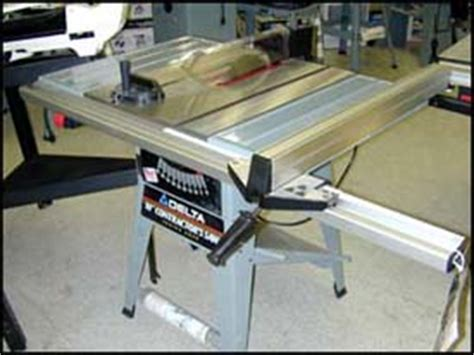 jet cabinet saw used woodworking etool production gt table saws