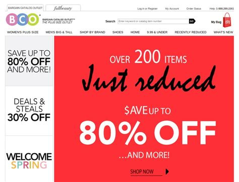 Brylane Home Coupon by Brylane Home Coupon Code Mega Deals And Coupons