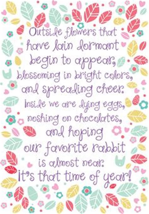 free printable easter quotes 1000 images about easter cards on pinterest greeting