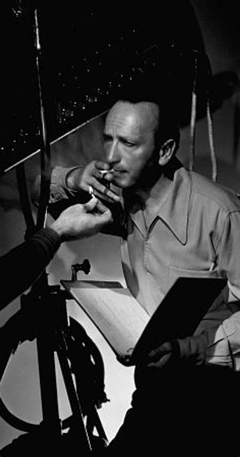 Michael Curtiz - IMDb