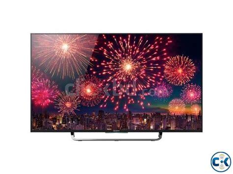 Led Samsung J4005 samsung 32 inch j4005 led tv clickbd