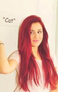 17 images cat valentine urban outfitters cats cat valentine
