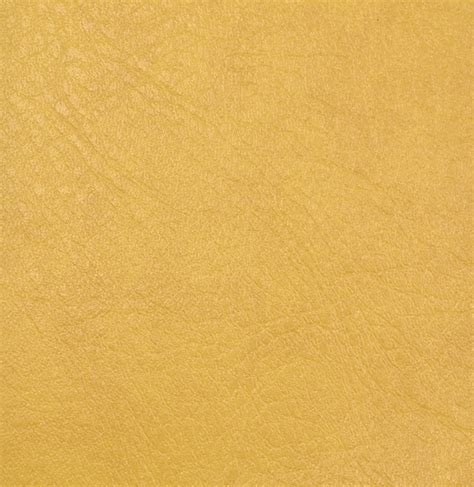 yellow upholstery fabric faux leather upholstery fabric sold by the yard yellow
