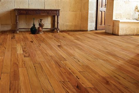 Blog   Wooden Tiles   A Piece of Esthetic Excellence