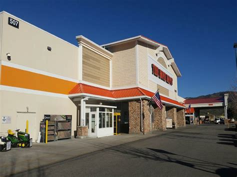 the home depot equipment rentals bakersfield ca
