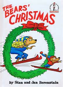 the bears christmas dr seuss wiki fandom powered by wikia