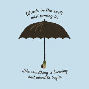 25 best ideas about mary poppins on pinterest