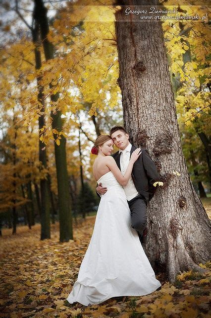 66 best wedding photography poses images on wedding photography poses wedding poses