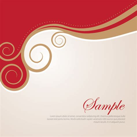 graphic layout vector 50 vector backgrounds vector graphics vector graphics