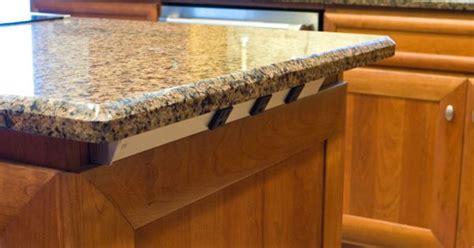 task lighting angle power strip jlc online kitchen angled power strip install under kitchen island