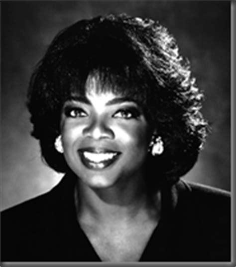 imagenes de actrices negras de hollywood adivina qui 233 n viene al cine del cotton club al kodak