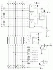 jeep infinity lifier wiring diagram jeep just another