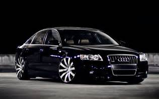 Audi Cars Used Cool Hd Audi Wallpapers For Free