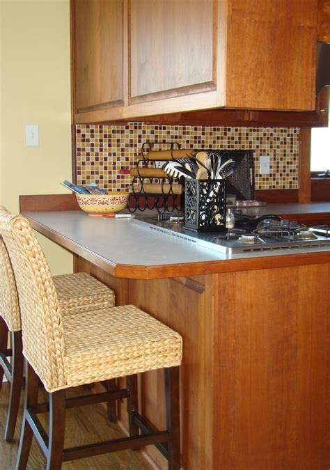 small kitchen islands with breakfast bar lovely small kitchen breakfast bar table light of dining