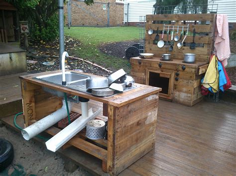 Diy Outdoor Kitchen Plans by Outside Kitchens Backyard Diy Beautiful Plans For An