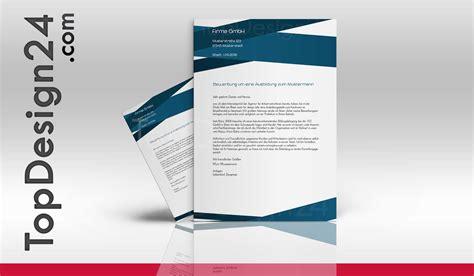 Bewerbungen Design Vorlage Bewerbung Deckblatt Kreativ Bewerbung Muster Bewerbungsschreiben