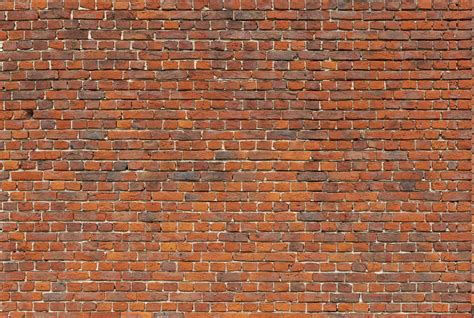 brick walls 35 brick wall backgrounds psd vector eps jpg download