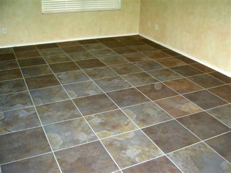 Flooring Tiles Idea3 ? Interior Design Decorating Ideas