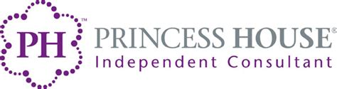 www princess house com princess house review direct selling for quality home products