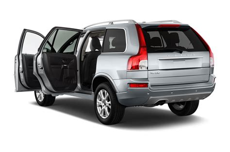 2014 volvo xc90 reviews 2014 volvo xc90 reviews and rating motor trend