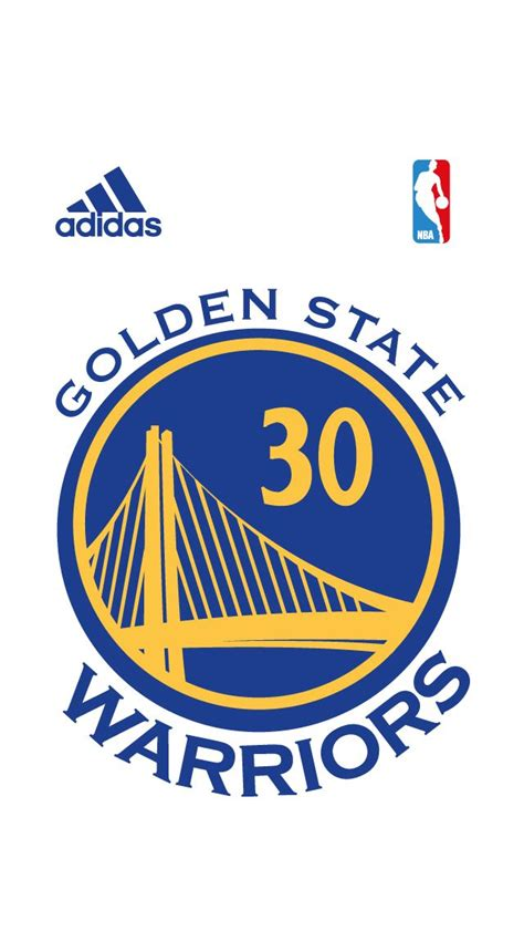 Nba Basket Logo Iphone 5 Custom golden state warriors nba jersey project iphone 5 5s