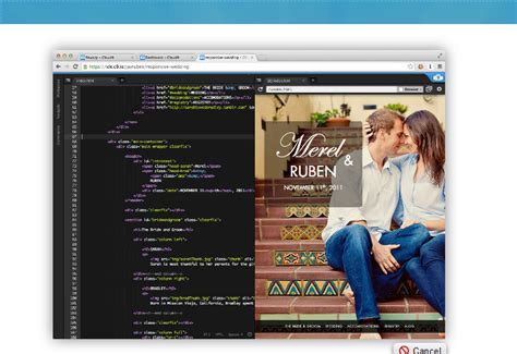best php editors php ide 11 best php ides php editors for php developers