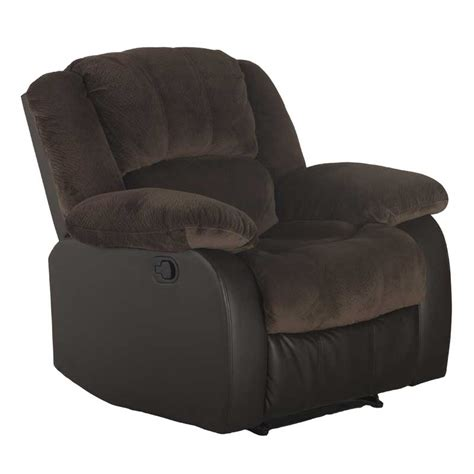 luxury armchair blake luxury fabric armchair recliner decofurn factory shop