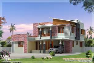 modern house designs 25 free hd wallpaper hivewallpaper com