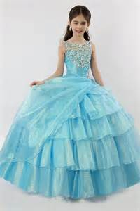 Pageant dresses on pinterest little girl pageant dresses pageant