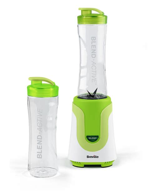 Blender Blended smoothie blenders jug sports blenders